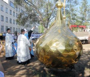 225 больница москва