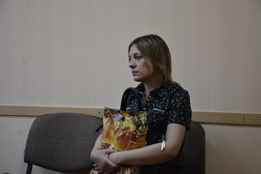 кредит в оренбурге форум