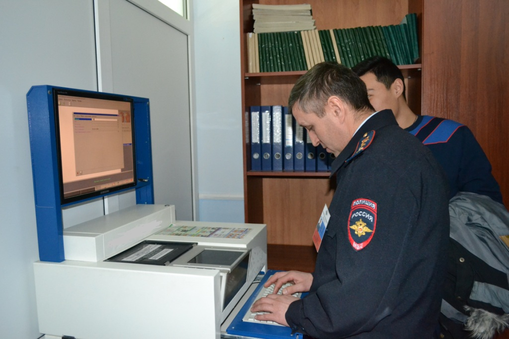 НаСтаврополье проходит Всероссийская акция «Студенческий десант»