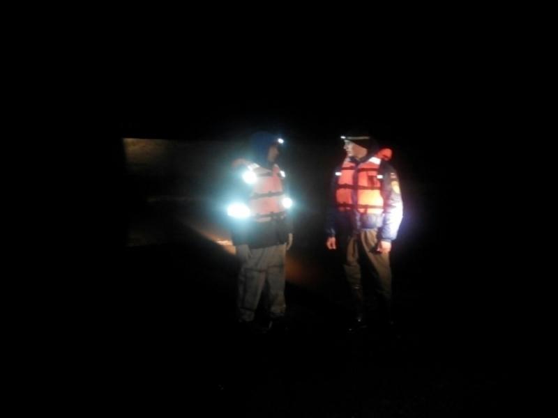 Более 600 жителей поселка под Оренбургом эвакуируют из-за угрозы подтопления