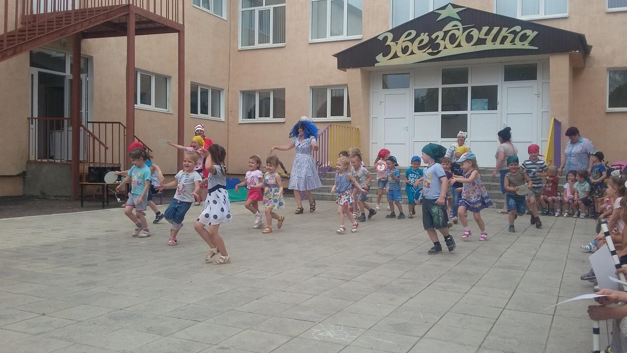 знакомство со знаками дорожного движения в детском саду