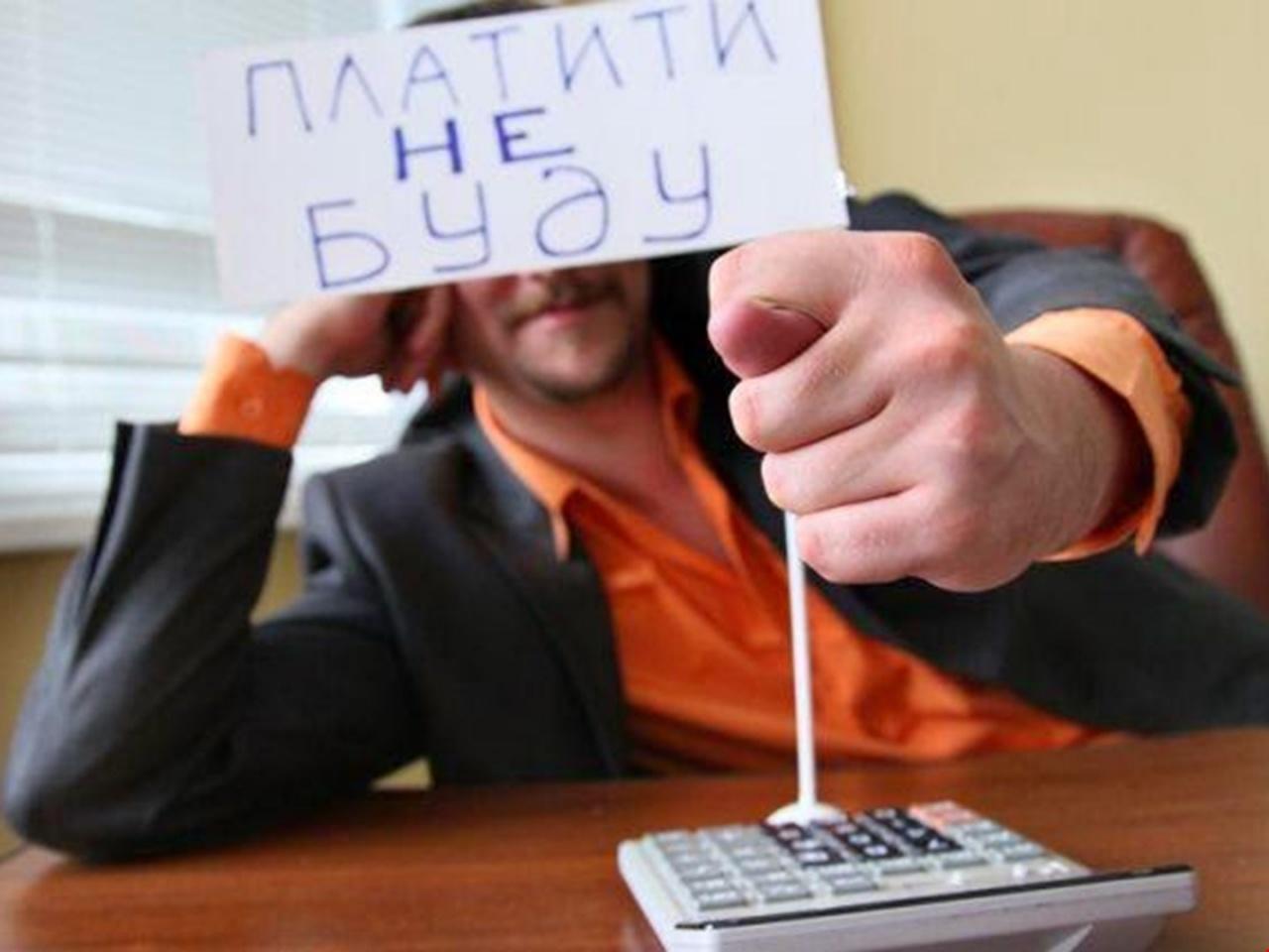 ВНовосергиевском районе руководитель учреждения осужден засокрытие 3,5 млн руб.