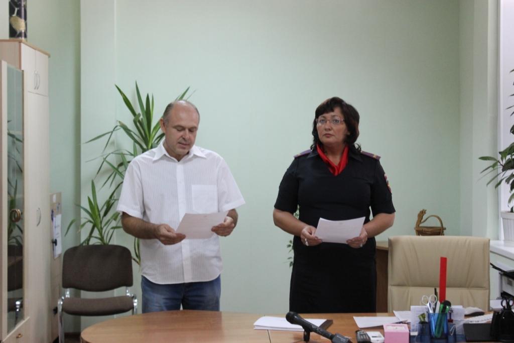 Неменее 280 000 руб. выплатит автосалон собственнику сгоревшего автомобиля