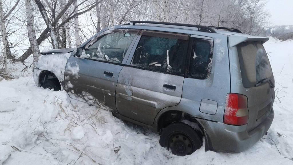вклады в россельхозбанке оренбурга сегодня выпускников плавно