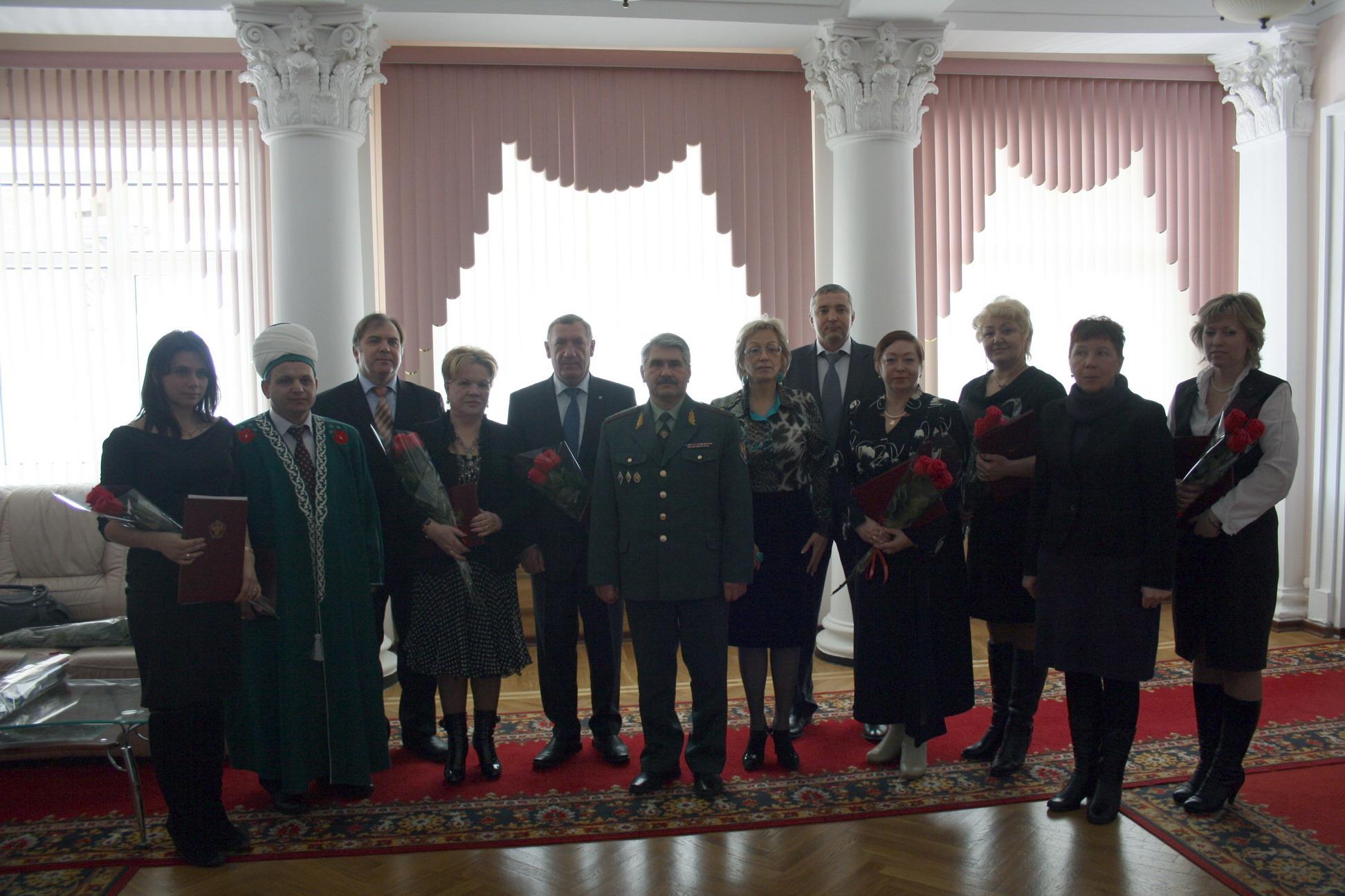 Конфет, цветы оренбургского официальный сайт администрации