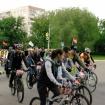 велосипедисты 2017 оренбург