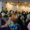 Молодые художники 7 Оренбург 2019 год