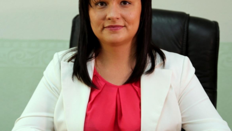 Начальник УЖКХ Татьяна Малышева рассказала как ведомство содержит городские парки и скверы