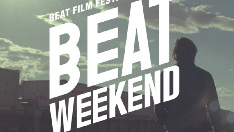 В Казани пройдет фестиваль новых фильмов о музыке и современной культуре «Beat Weekend»