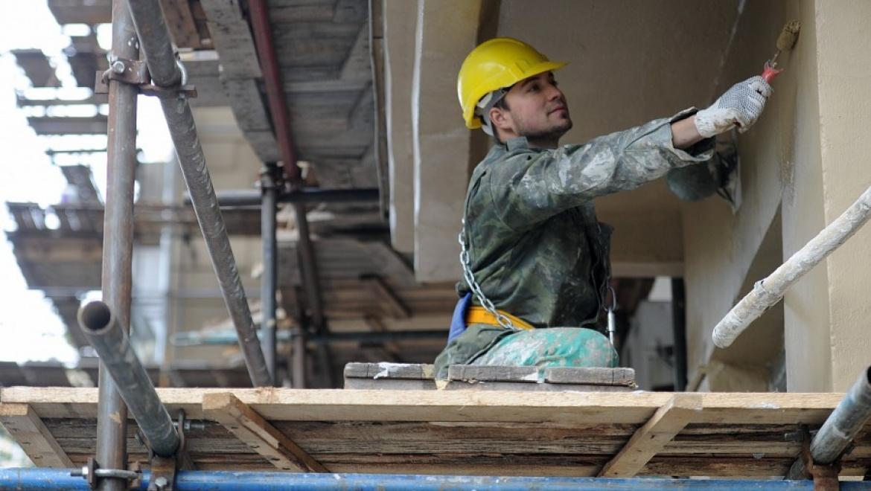 В Казани пройдет практический семинар по капремонту жилых домов