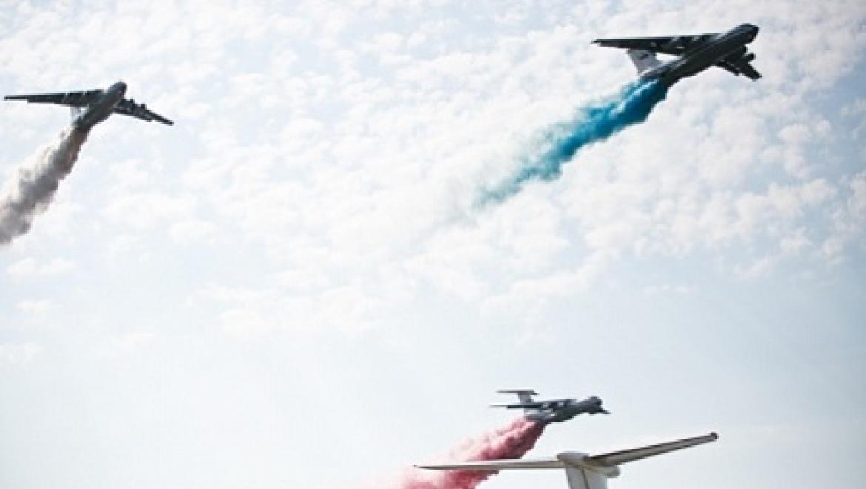 Оренбуржье готовится к стратегическим командно-штабным учениям «Центр-2015»