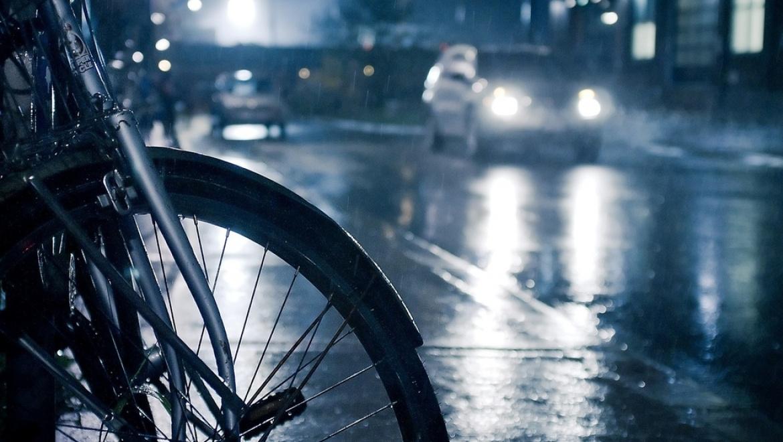 С начала года в Казани зарегистрировано почти 500 фактов краж велосипедов