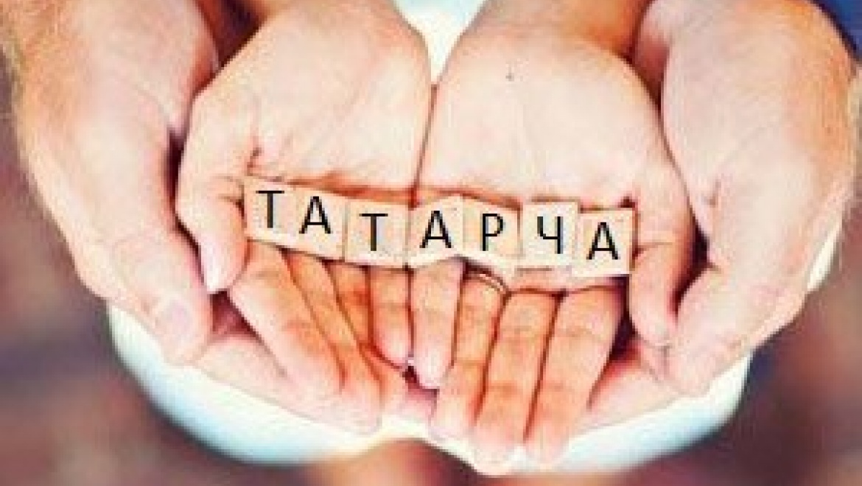 Казанцев приглашают на бесплатные курсы татарского языка