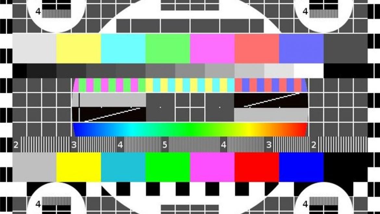 14 октября в Казани временно прекратит работу телерадиоканал «ТНВ»