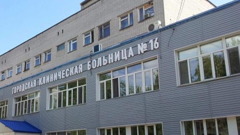 В Казани проходит мастер-класс по применению лапароскопических технологий в гинекологии и хирургии