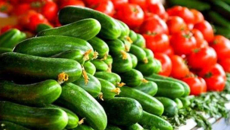 17 октября на восьми площадках Казани пройдут сельскохозяйственные ярмарки