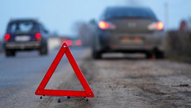 В Казани разыскивают очевидцев двух ДТП