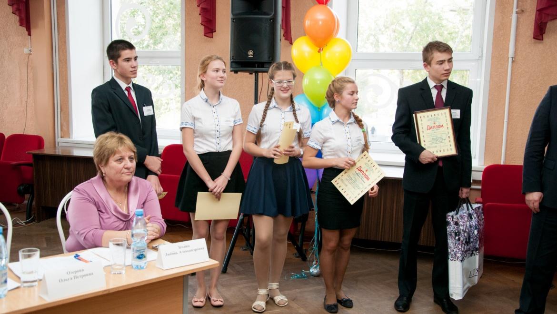 Команда «Великие умы» Оренбургского санаторного Дома детства отправилась в Нижний Новгород на конкурс «Ума палата»