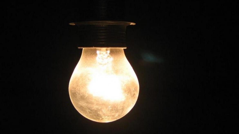 13 ноября в ряде казанских домов отключат свет