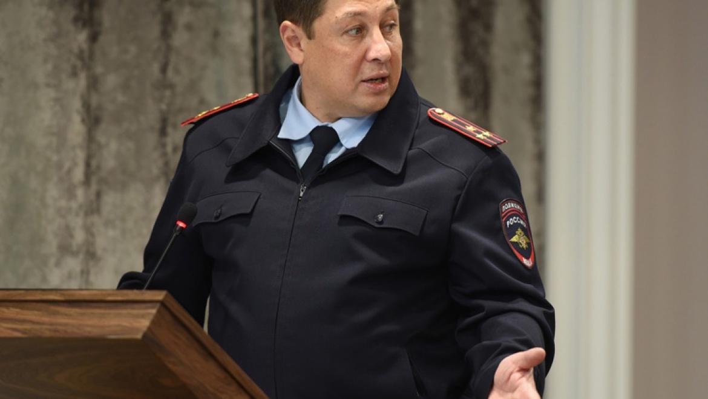 В Казани наблюдается ежегодное снижение темпов прироста наркозависимых