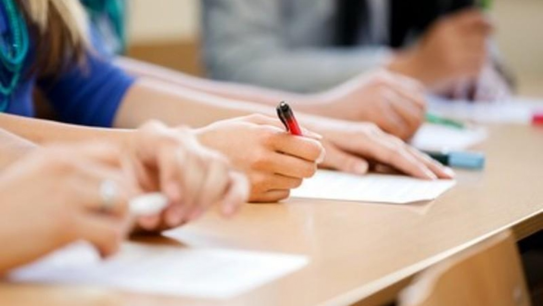 В Оренбуржье выпускники пишут тренировочное итоговое сочинение