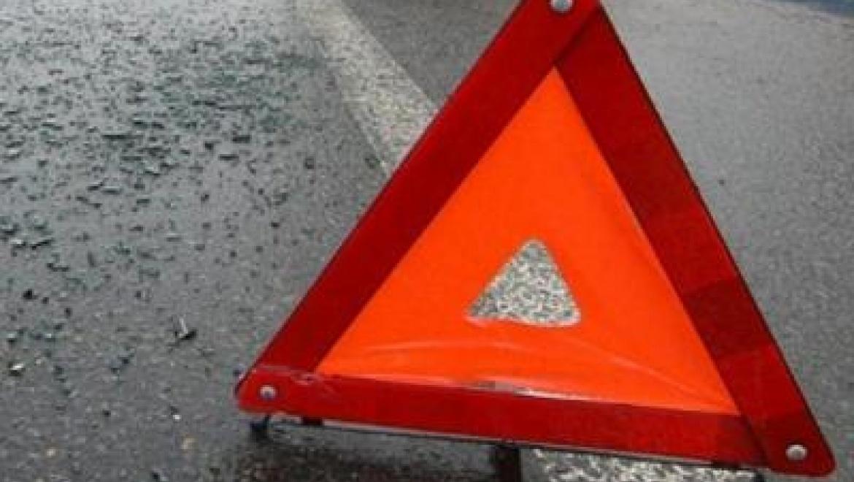 В Казани водитель-пенсионер за рулем «Оки» спровоцировал ДТП со смертельным исходом