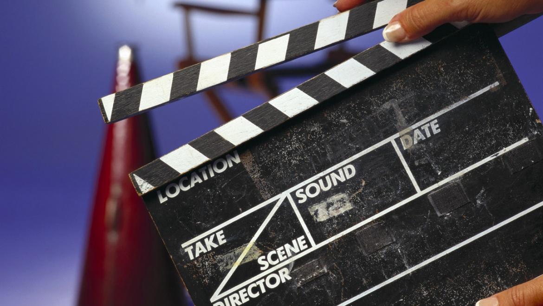Начинает работу киноклуб «Кино-вагон»