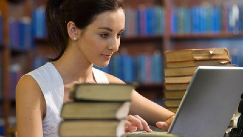 Казанцы могут выучить татарский язык в онлайн-школе