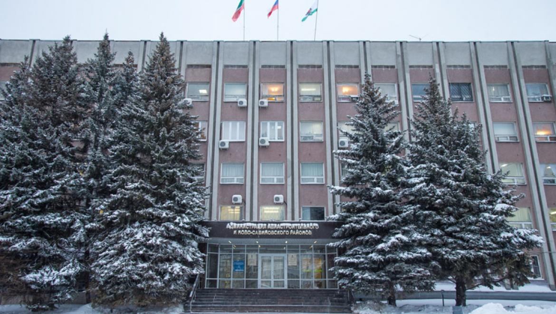 Предприятия Авиастроительного района Казани настроены на рост в 2016 году