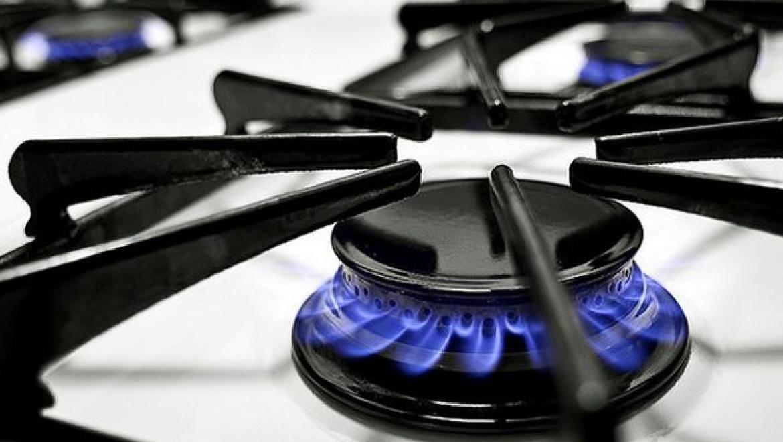 В ряде казанских домов по улицам Краснококшайская и Батыршина отключат газ