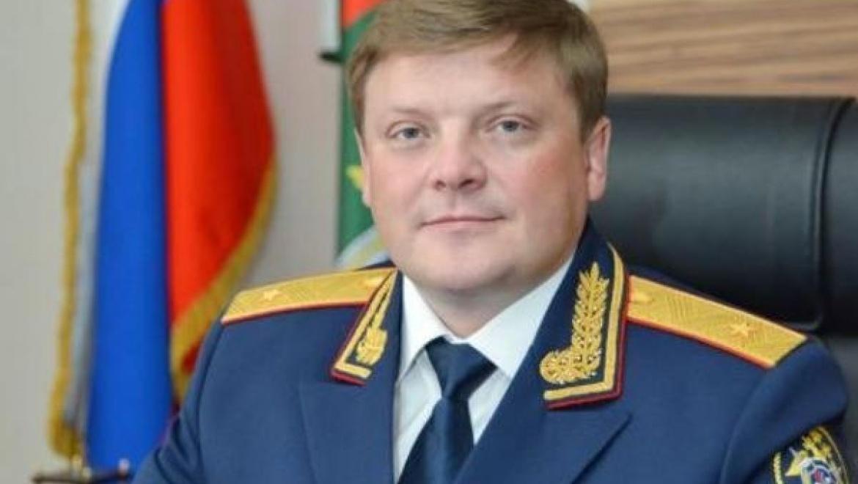 Руководитель Следственного управления СК России по РТ ответит на вопросы казанцев