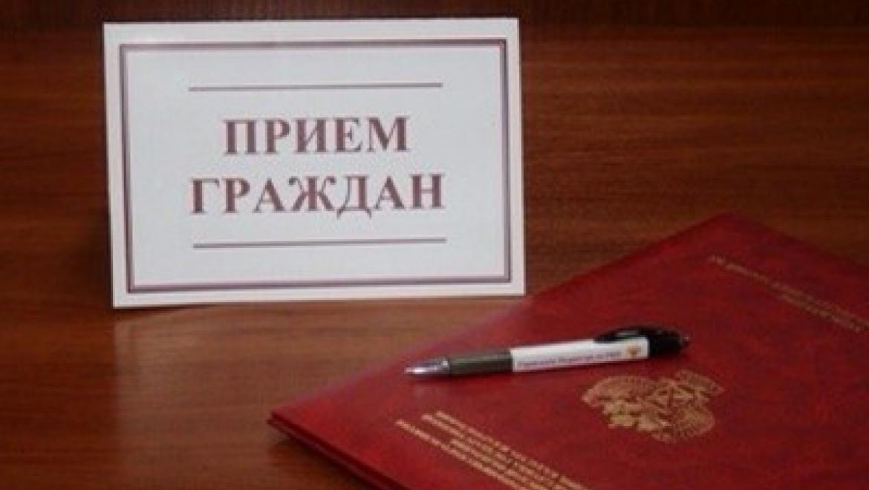 В Казани в праздничные дни подразделения ГИБДД будут работать по измененному графику