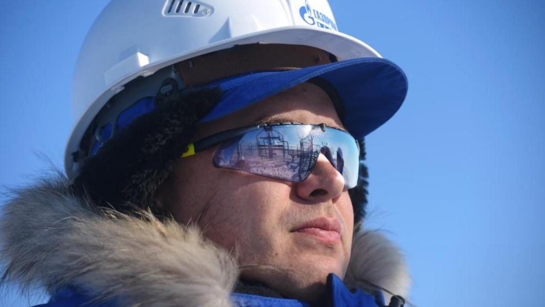 «Газпром нефть» – лучший работодатель России