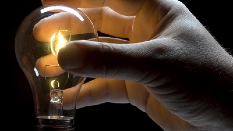 3 марта в ряде казанских домов отключат свет