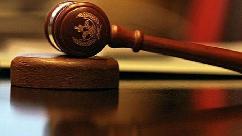 Нарушителей правил благоустройства Казани оштрафовали на сумму более 12 млн.рублей