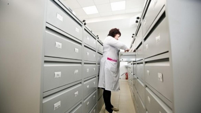 В Оренбуржье стартовал пилотный проект «Открытая регистратура»