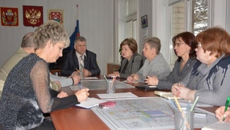 Оренбуржцам разъясняют правила начисления ЕДК