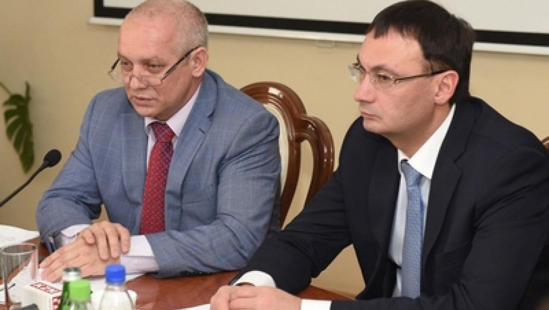 Более четверти миллиарда пассажиров перевез общественный транспорт Казани в 2015 году