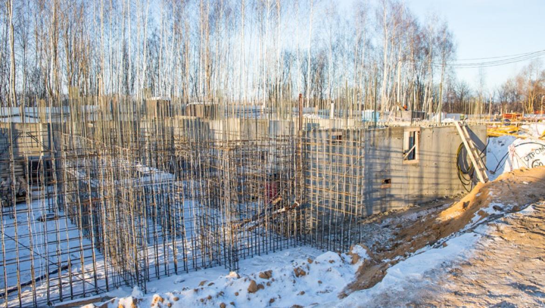 В Правила землепользования и застройки Казани внесены изменения