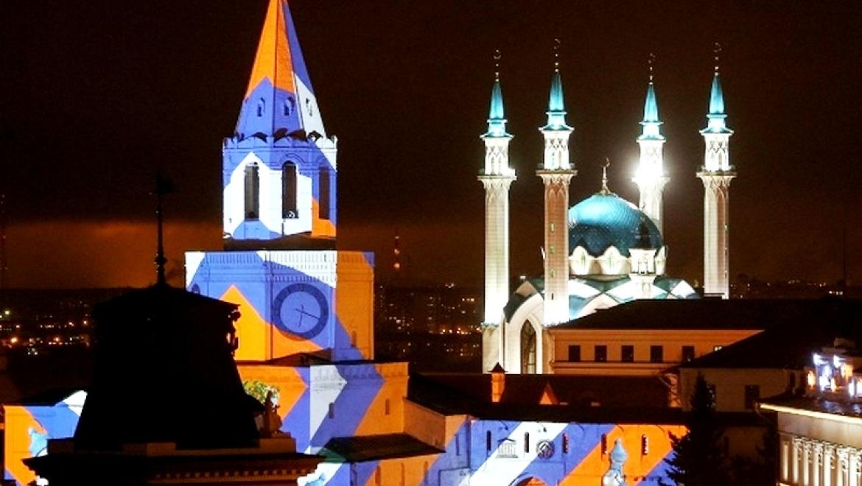 Музеи Казанского Кремля работают по измененному графику