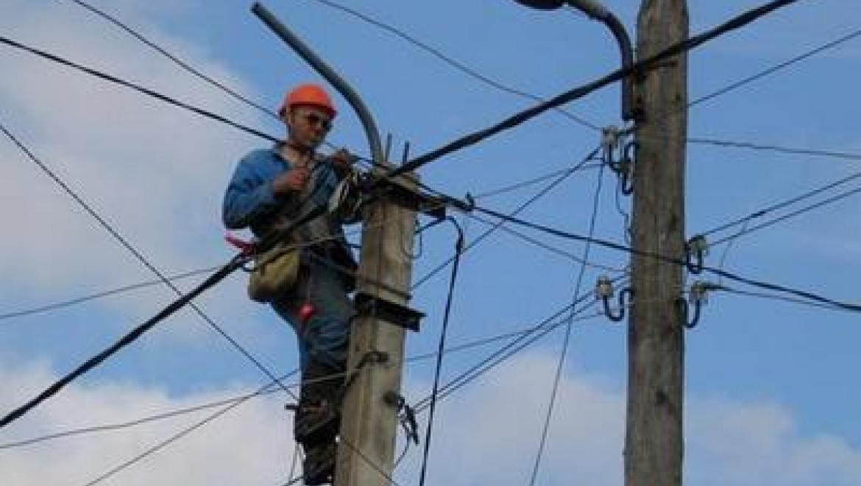 16 марта в ряде казанских домов отключат свет