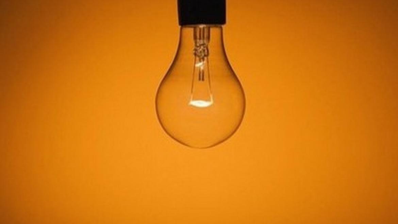 17 марта в ряде казанских домов отключат свет