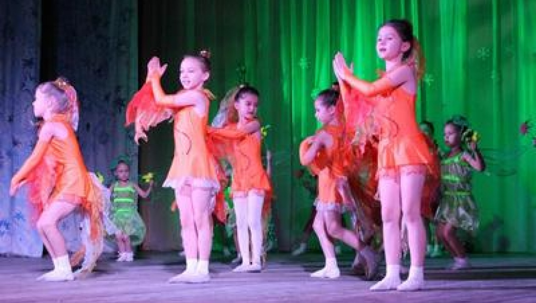 Международный конкурс исполнительского мастерства пройдет в Казани