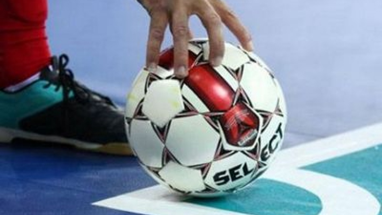 В открытом турнире по мини-футболу примут участие около 120 казанских юношей