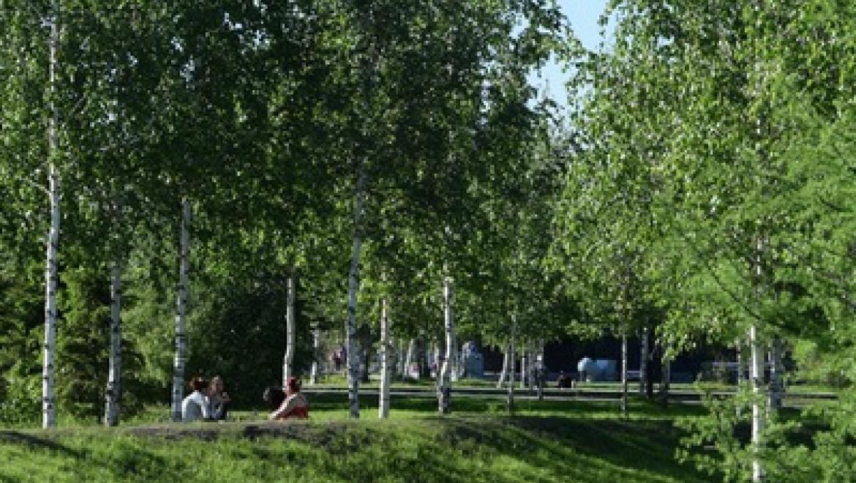 В Казани обсудили создание условий для массового отдыха