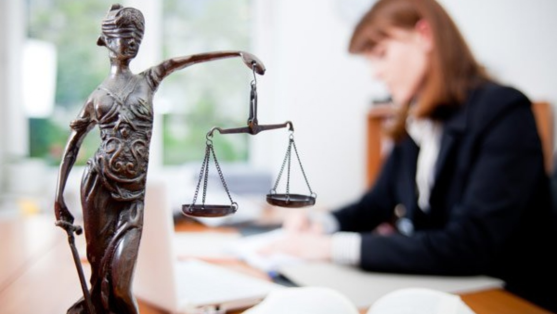В Казани бесплатную юридическую помощь окажут по десяти адресам