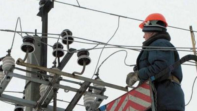 22 марта в ряде казанских домов отключат свет