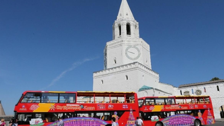Казань и Ульяновск договорились сотрудничать в сфере туризма