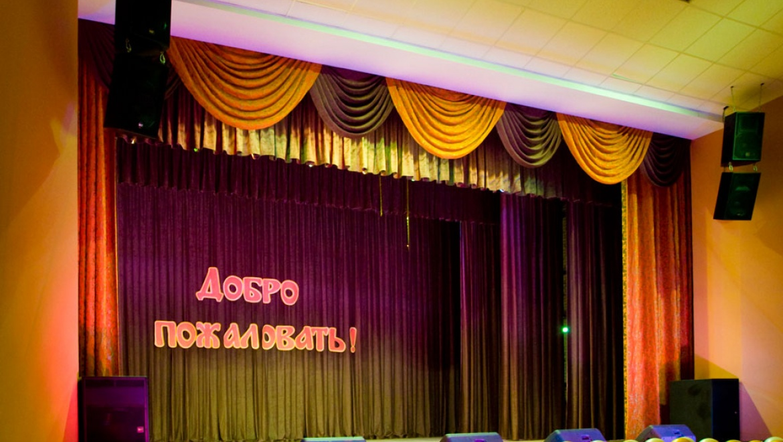 Объявлены победители премии Правительства Оренбургской области «Грани мастерства»