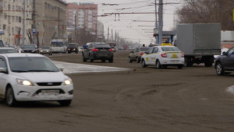 Запущена программа автоинформирования водителей о штрафах
